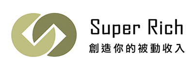 superrich06