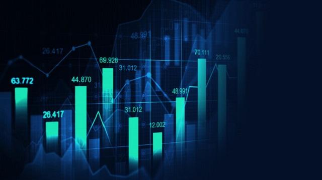 投資理財課程學院