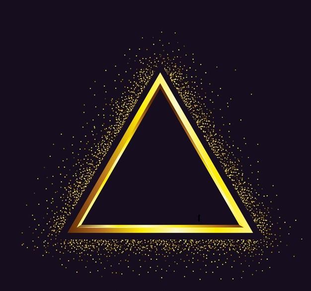 理財金三角