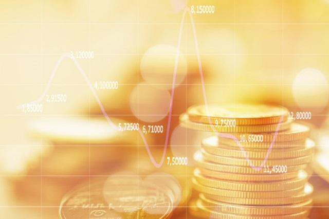 黃金投資風險