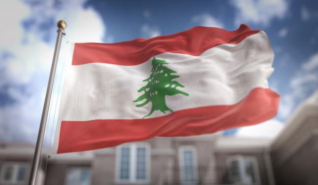 黎巴嫩經濟